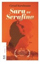 Sara ve Serafina