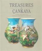 Treasures of Çankaya