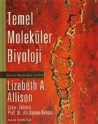 Temel Moleküler Biyoloji
