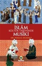 İslam Kültür Tarihinde Musiki
