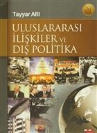 Uluslararası İlişkiler ve Dış Politika