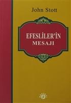 Efesliler'in Mesajı