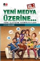 Yeni Medya Üzerine Vol. 2