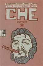 Yeni Başlayanlar İçin Che Guevara