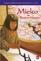 Mieko ve Beşinci Hazine