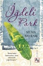 İğdeli Park