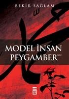 Model İnsan Peygamber