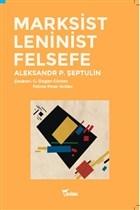 Marksist Leninist Felsefe