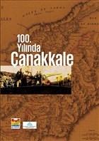 100. Yılında Çanakkale