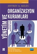Yönetim ve Organizasyon Kuramları