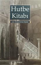 Hutbe Kitabı