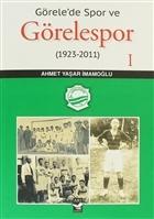 Görele'de Spor ve Görelespor (2 Cilt Takım)
