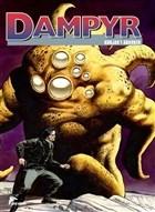 Dampyr 9