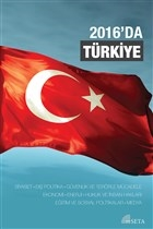 2016'da Türkiye