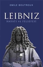 Leibniz Hayatı ve Felsefesi