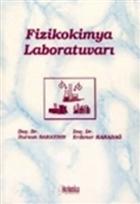 Fizikokimya Laboratuvarı