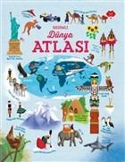 Resimli Dünya Atlası