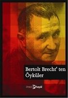 Bertolt Brecht'ten Öyküler