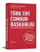 Türk Tipi Cumhurbaşkanlığı