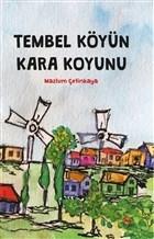 Tembel Köyün Kara Koyunu