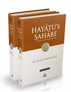 Hayatü's Sahabe (2 Cilt)