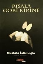 Risala Gori Kirine