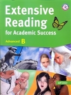 Extensive Reading for Academic Success - Advanced B