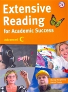 Extensive Reading for Academic Success - Advanced C