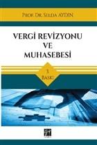 Vergi Revizyonu ve Muhasebesi