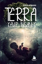 Terra - Kayıp İnsanlık