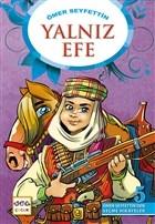 Yalnız Efe - Ömer Seyfettin'den Seçme Hikayeler 5