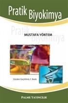 Pratik Biyokimya