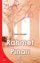 Rahmet Pınarı