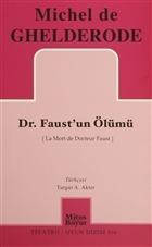 Dr. Faust'un Ölümü