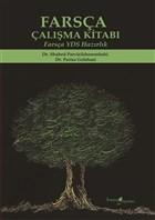 Farsça Çalışma Kitabı - Farsça YDS Hazırlık