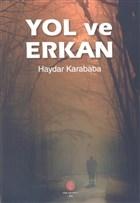 Yol ve Erkan