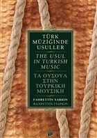 Türk Müziğinde Usuller / The Usul in Turkish Music