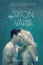 Triton Varisi