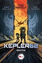 Kepler62: Davetiye