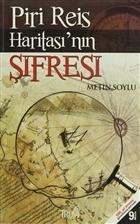 Piri Reis Haritası'nın Şifresi