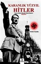 Karanlık Yüzyıl - Hitler