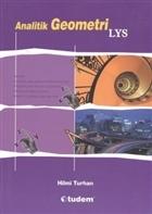 Analitik Geometri LYS