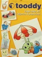 Flash Card Set: 1 (Adjectives - Prepositions / Sıfatlar - Edatlar)