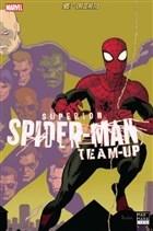 Superior Spider-Man Team-UP 3
