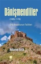 Danişmendliler (1085-1178)