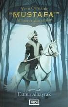 Yeni Osmanlı 21. Mustafa'nın Amazon Maceraları