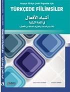 Arapça- Türkçe Çeviri Yapanlar İçin Türkçede Fiilimsiler