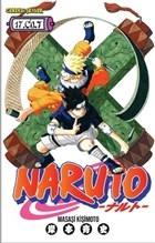Naruto 17. Cilt