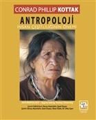 Antropoloji: İnsan Çeşitliliğinin Önemi