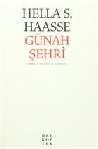 Günah Şehri